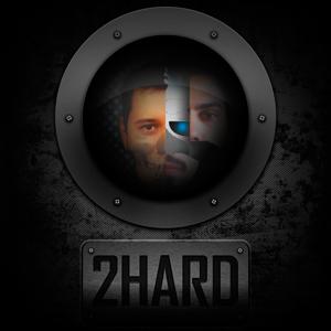 2HARD