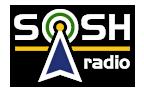 SOSH Radio